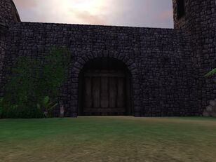 Screenshot 2010-11-27 17-43-19