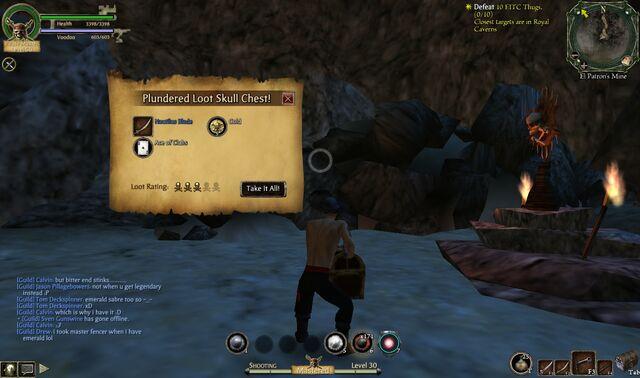 File:Screenshot 2012-02-24 10-54-58.jpg