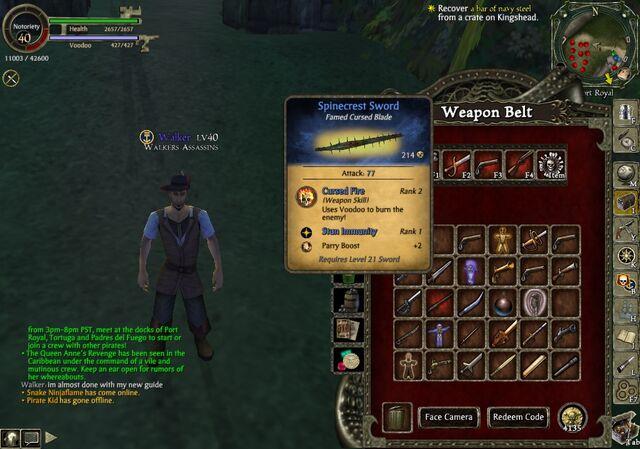 File:Screenshot 2011-08-20 20-18-43.jpg