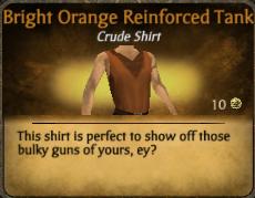 File:Bright Orange Reinforced Tank.PNG