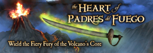 Hub-banner-130410-heart-padres-wield