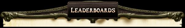File:Leaderboards trans.png