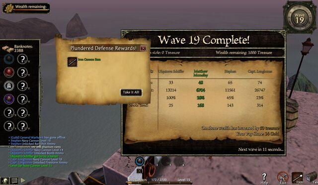 File:Screenshot 2011-12-22 21-47-17.jpg