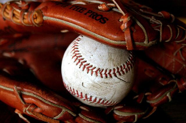 File:362134 6318-baseball-sxc.jpg