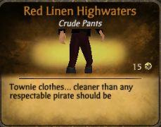 File:Red Linen Highwaters.JPG