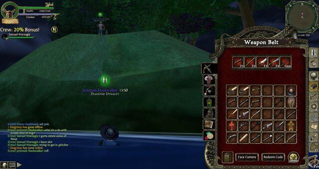 File:Screenshot 2010-08-16 20-11-54.jpg