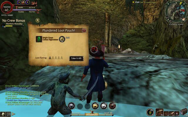 File:Screenshot 2011-08-28 15-38-44.jpg