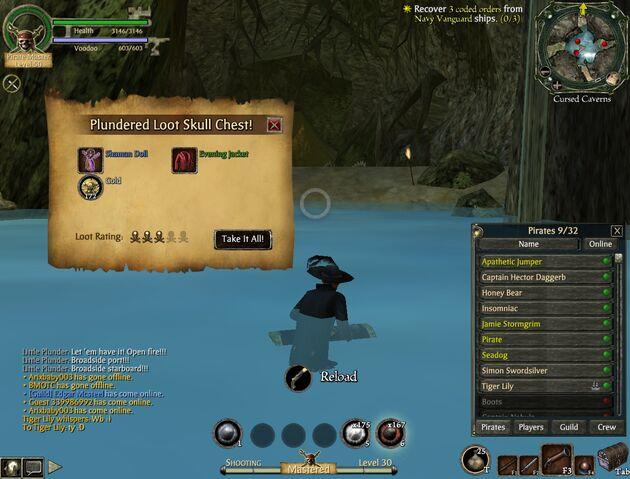 File:Screenshot 2011-11-07 10-03-16.jpg