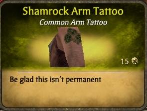 File:ShamrockArm Tattoo.png