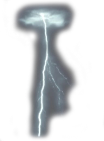 File:Thunderbolt-phase-files.png