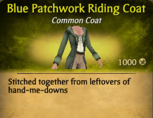 File:Blue Patchwork Riding Coat.jpg