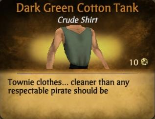 File:Dark Green Cotton Tank.jpg