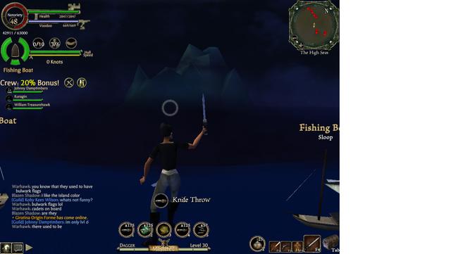 File:Island.png