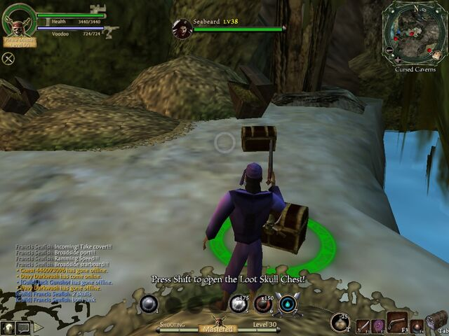 File:Screenshot 2011-10-21 11-27-30.jpg