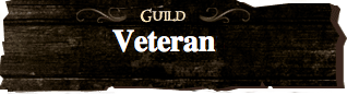 File:VeteranGuild.png