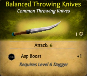 File:Balanced Throwing Knives - clearer.png