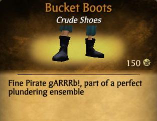 File:Bucket Boots.jpg