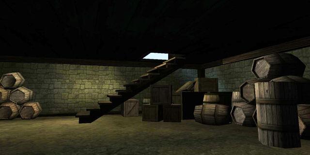 File:Rum Cellar 2.jpg