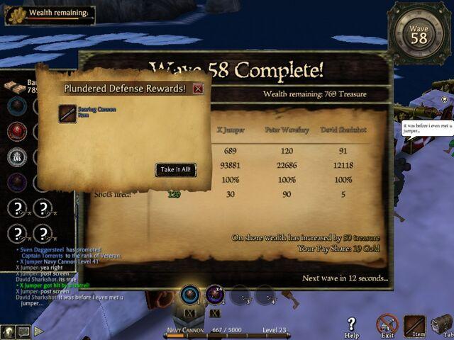 File:Screenshot 2012-02-21 20-11-04.jpg