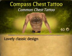 File:TatChest7.png