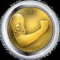 Badge-5246-4.png