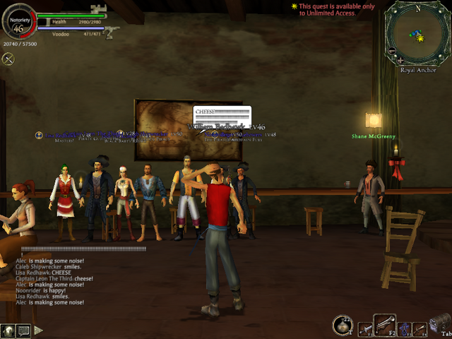 File:Christmas Party.png