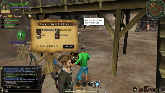 File:Screenshot 2011-06-22 12-40-02.jpg