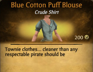 File:Blue Cotton Puff Blouse.jpg