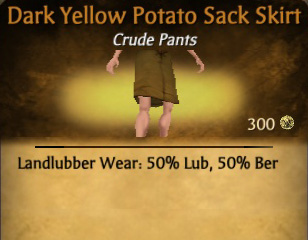 File:Dark Yellow Potato Sack Skirt.jpg