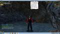 Thumbnail for version as of 04:16, November 14, 2012