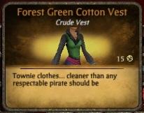 File:Forest Green Cotton Vest.jpg