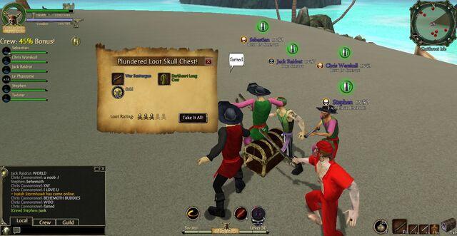 File:Screenshot 2011-12-06 18-36-50.jpg