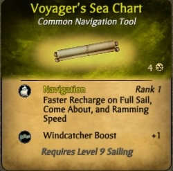 File:Voyager's Sea Chart.jpg