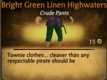 File:Bright Green Linen Highwaters.png