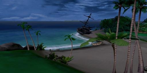 File:Driftwood Island Loading Screen.jpg