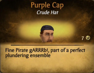 File:Purple Cap.jpg
