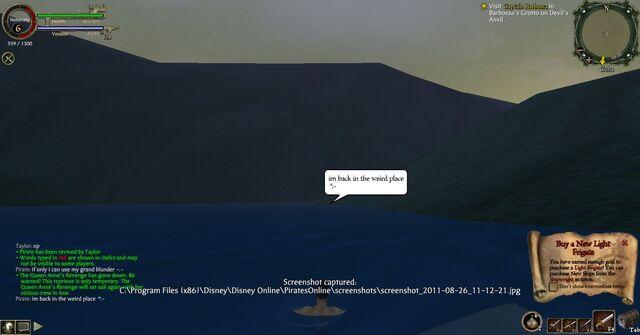 File:Screenshot 2011-08-26 11-12-23.jpg