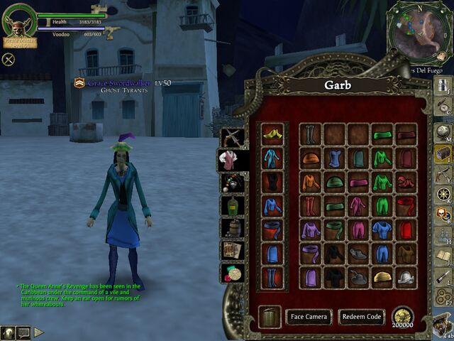 File:Screenshot 2011-09-20 11-54-01.jpg