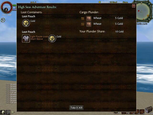 File:Screenshot 2011-10-01 13-37-31.jpg