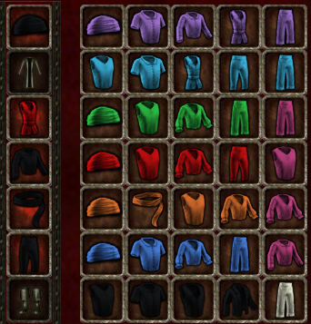File:Truest Jumper Inventory (Clothes) 6-8-2012.PNG