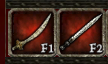 File:Jumper Weapons.png