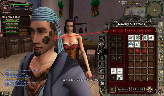 File:Screenshot 2011-12-19 10-35-44a.jpg