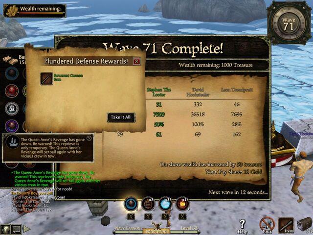 File:Screenshot 2011-12-31 20-35-36.jpg