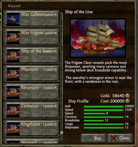 File:N Test Ship Stats.jpg