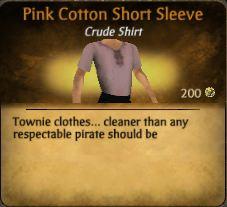 File:Pink CSS.JPG