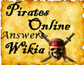 File:Potco answers logo.png