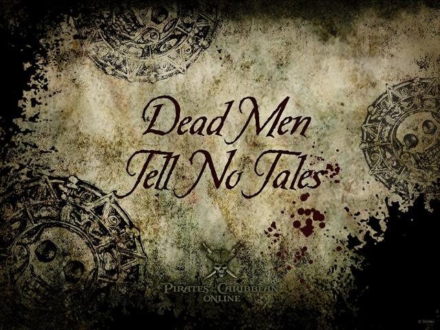 File:Deadmen.jpg