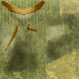 File:FP shirt short sleeve seaserpent copy.jpg