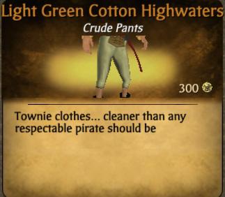 File:Light Green Cotton Highwaters.jpg