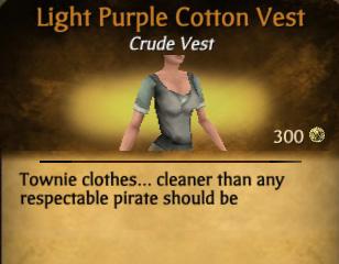 File:Light Purple Cotton Vest.jpg
